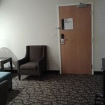 Photo de Embassy Suites by Hilton Niagara Falls Fallsview Hotel
