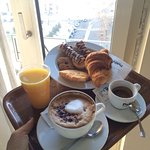 Foto de Klick Hotel Milano