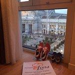 Foto di Klick Hotel Milano
