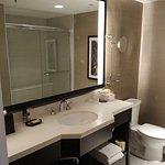 Foto van Sheraton Hamilton Hotel