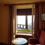 Foto de Hotel Abat Cisneros