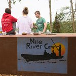Photo of Nile River Camp