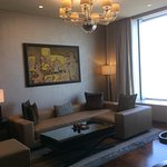 Foto di JW Marriott Hotel Pune