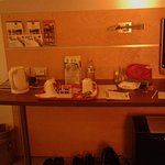 BEST WESTERN Palace Inn Hotel Foto