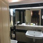 Photo of Hotel Bristol Vienna