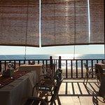 Photo of Lanta Casuarina Beach Resort