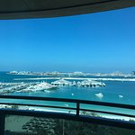 Le Meridien Mina Seyhay on top smart five star in Dubai