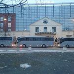 Foto de PolandTransfer - Tours