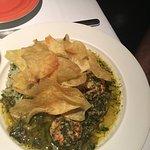 Foto de Manaca  Restaurante
