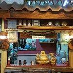 Thip Kitchen Foto