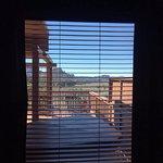 Foto di Sedona Views Bed and Breakfast
