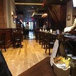 Zdjęcie Annie Moore's Bar & Restaurant