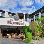 Photo of Ringhotel Alpenhof Augsburg