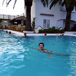 Photo of Hotel Terme Royal Palm