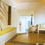 Foto de Enigma Apartments & Suites