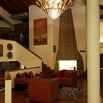 Foto de Casa Ceibo Boutique Hotel & Spa