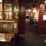 Foto di The George and Dragon Inn