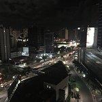 Photo de Mercure Salvador Boulevard