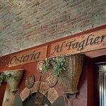 Photo of Osteria Al Tagliere