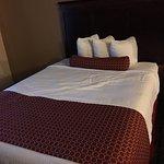Foto de Baymont Inn & Suites Kennesaw