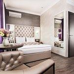 BonApart Hotel&Apartments, Kiev