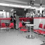 Harbour Bar 1-3 Sandside, Scarborough YO11 1PE, England