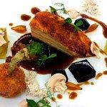 Gorumet-Restaurant Wilde 13