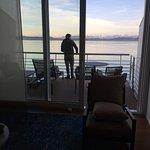 Foto di Hotel Palafitte