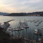 Photo de Costa Lerici