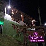Photo of Rawana Holiday Resort