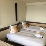 Photo of Hotel Micuras