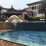 Photo of Kacha Resort & Spa, Koh Chang