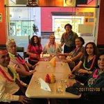 Photo of Cafe Oviedo