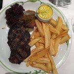 Photo of Cafe de Paris Monte-Carlo