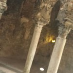 Photo of Banys Arabs (Arab Baths)