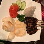 Photo of Nero Bar & Restaurant