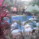 Foto de Villas Río Mar