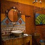 Foto di Hotel Ponta do Madeiro