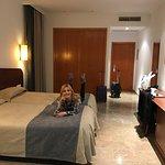 Bild från Hotel Armadams