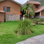 Foto de Casa Andina Private Collection Valle Sagrado