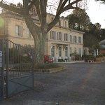 Photo de Hotel Estelou