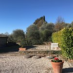 Photo of Farm House La Moraia