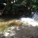Foto de Kerosene Creek