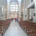 Santuario Virgen Maria del Rosario de San Nicolas Photo