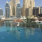 Photo of Lotus Hotel Apartments & Spa, Dubai Marina