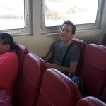 Photo of Fajardo Ferry