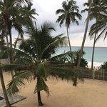 Photo of Beach Hotel Oasis Bridge