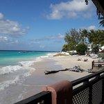 Photo de Barbados Beach Club