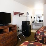 Foto de Ameristay Inn and Suites Haskell
