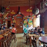 Photo de La Brisa Loca Hostel